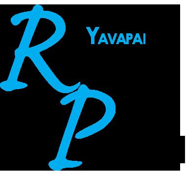 Yavapai ReEntry Project